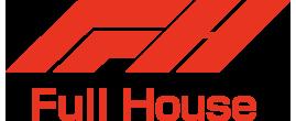 家賃保証サービスのフルハウス